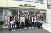 IGL Health and Welfare College, Japanese Language Course